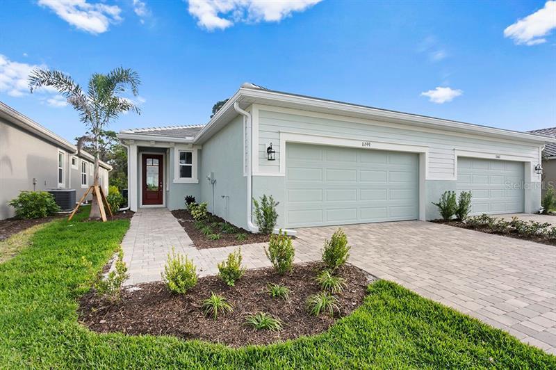 11599  ALESSANDRO,  VENICE, FL