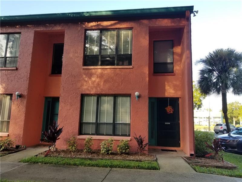 1781  SAMURAI,  LUTZ, FL