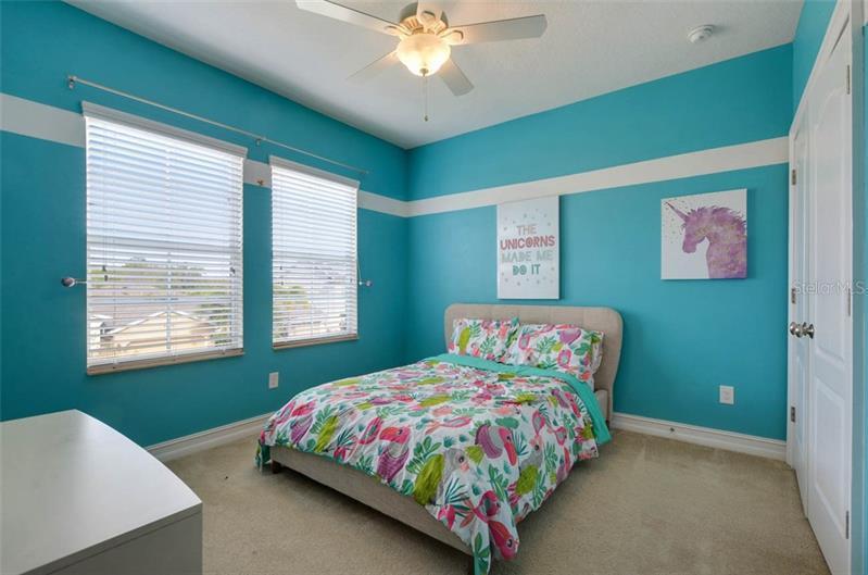 6715 PARK STRAND, APOLLO BEACH, FL, 33572