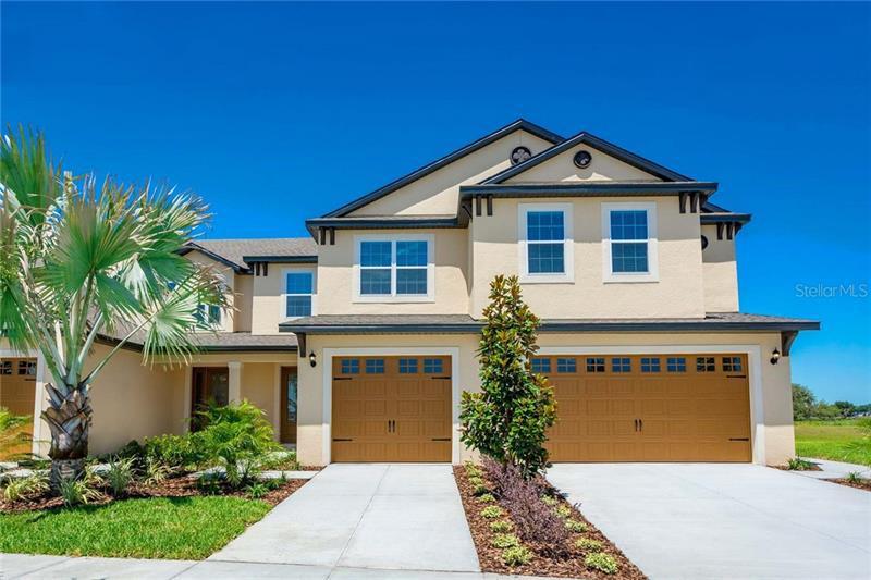 30881  QUAIL CAPER,  SAN ANTONIO, FL