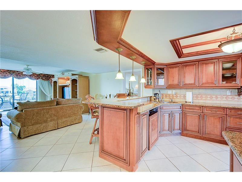condos for sale in gulfport fl gulfport mls search