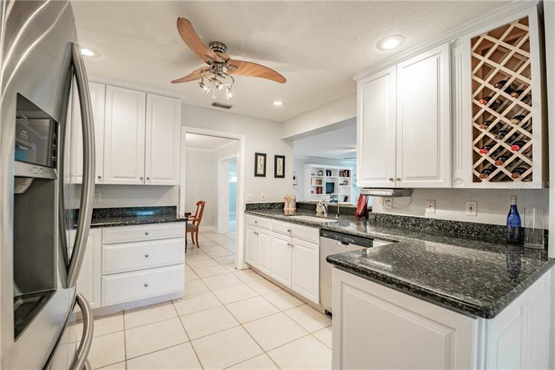 445 POINSETTIA, BELLEAIR, FL, 33756