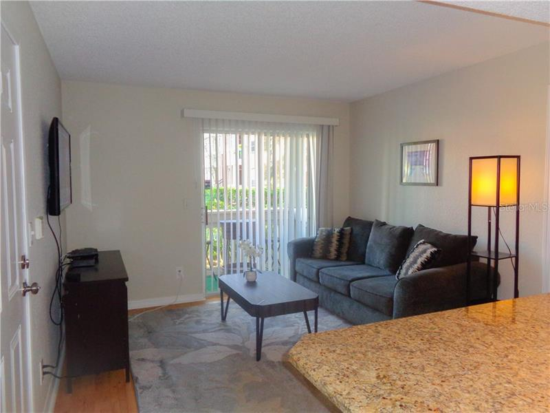 10200 N GANDY 617, ST PETERSBURG, FL, 33702