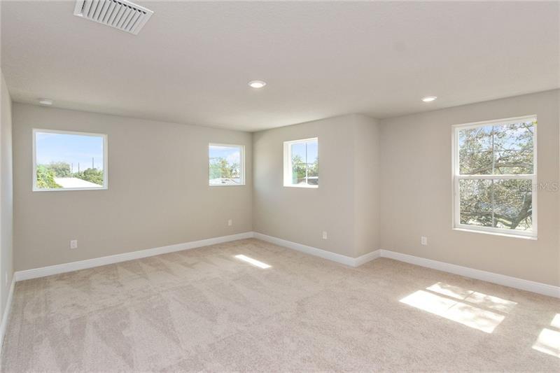 1741 N 38TH, ST PETERSBURG, FL, 33713