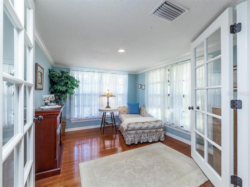 Photo of 7812 W 17th Avenue (A4178350) 12
