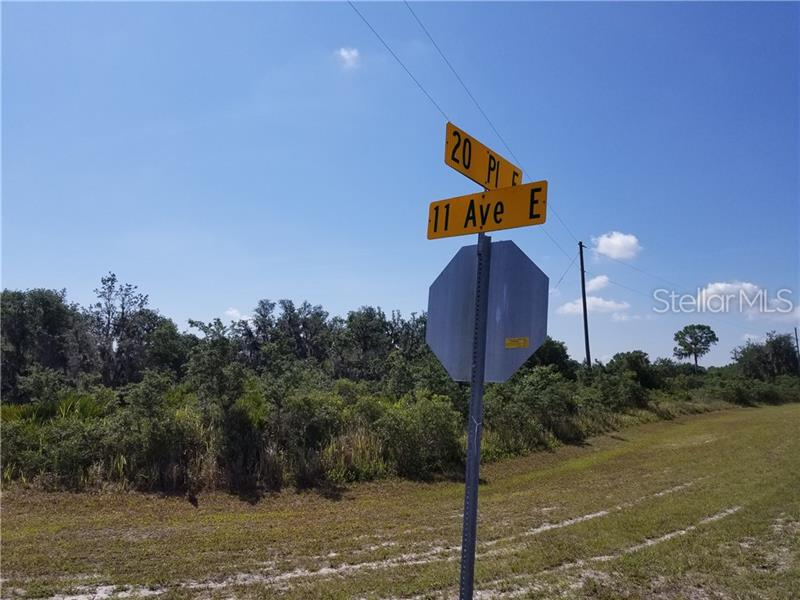 NO ASSIGNED ADDRESS, MYAKKA CITY, FL, 34251