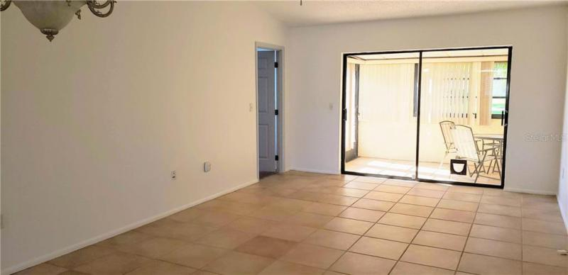 5713 W 13TH, BRADENTON, FL, 34209