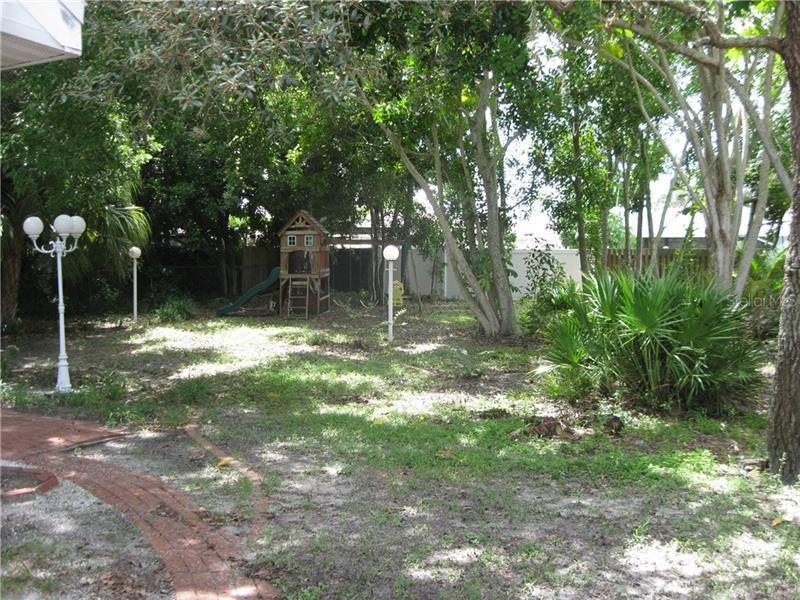 1823 W 76TH, BRADENTON, FL, 34209