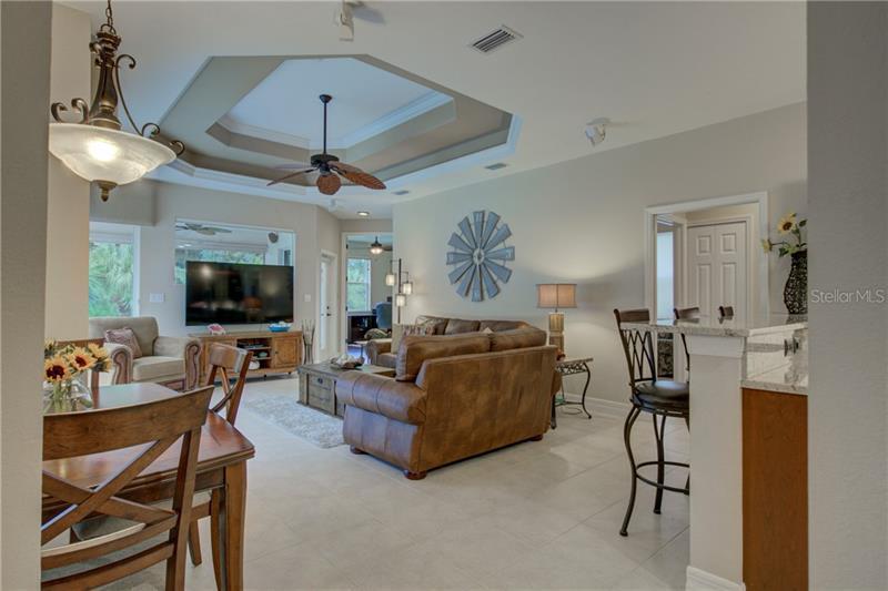 5935 WINGSPAN, BRADENTON, FL, 34203
