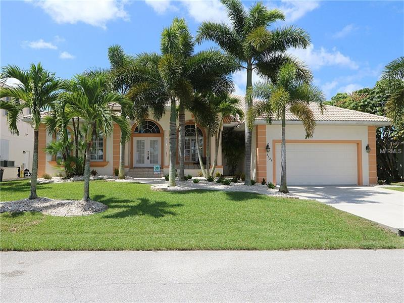 2125  CASSINO,  PUNTA GORDA, FL