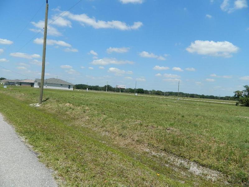 11350 SW PRIMROSE, ARCADIA, FL, 34269