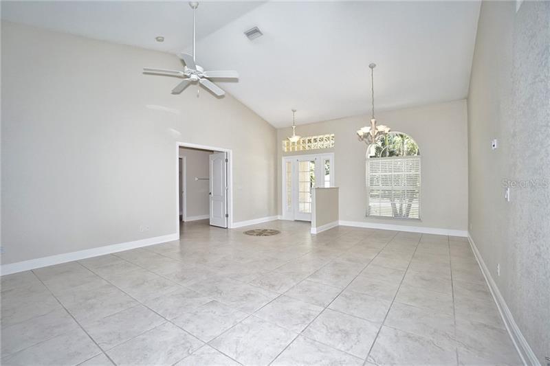 51 TEE VIEW, ROTONDA WEST, FL, 33947