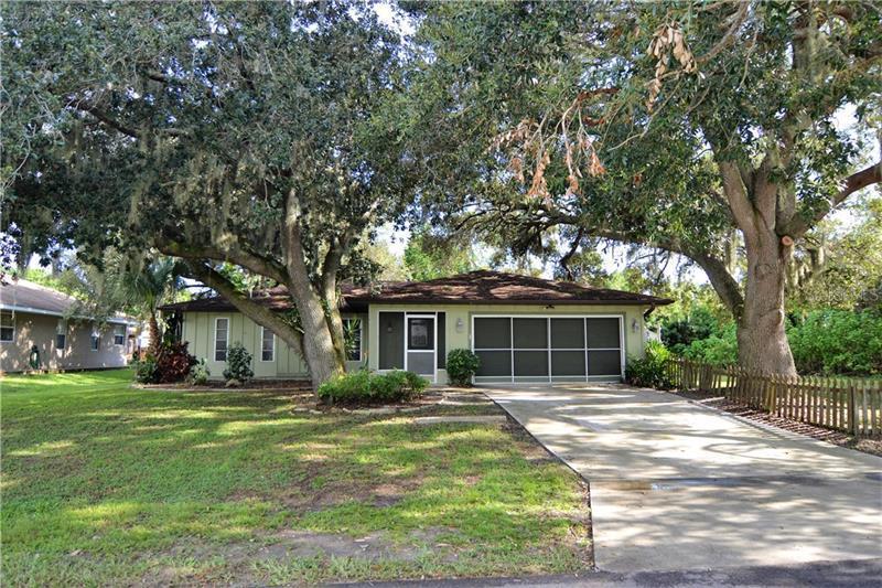 18323  TROON AVE,  PORT CHARLOTTE, FL