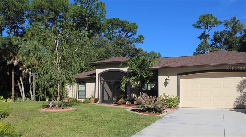 17164  RUSSELL,  PORT CHARLOTTE, FL
