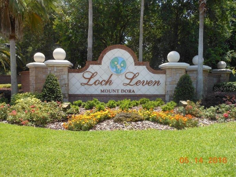 3029 CASTELLI, MOUNT DORA, FL, 32757