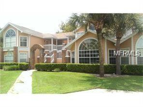 G5001050 Kissimmee Condos, Condo Sales, FL Condominiums Apartments