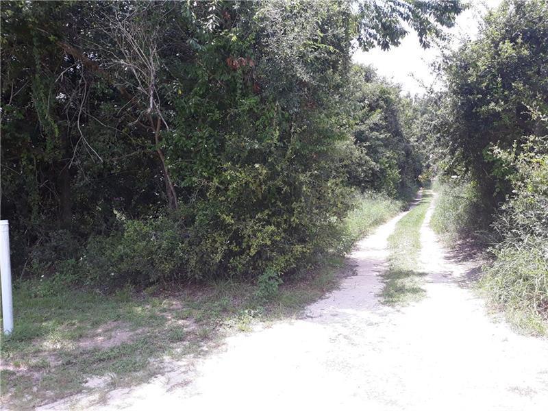 RIDGE, CLERMONT, FL, 34711
