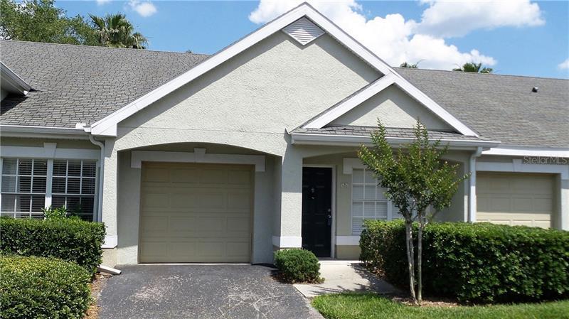 3515  WEMBLEY,  PALM HARBOR, FL