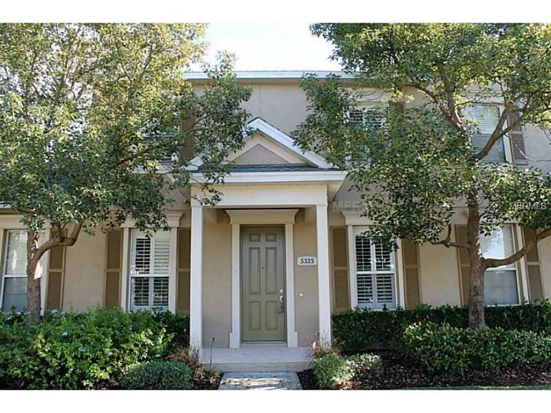 O5505850 Summerport Windermere, Real Estate  Homes, Condos, For Sale Summerport Properties (FL)