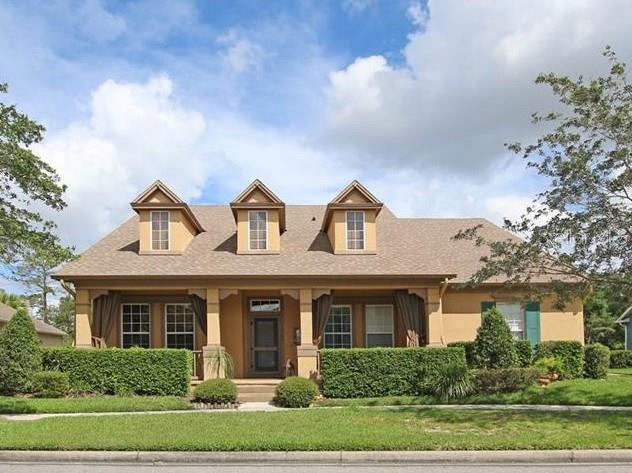 O5524350 Avalon Park Orlando, Real Estate  Homes, Condos, For Sale Avalon Park Properties (FL)