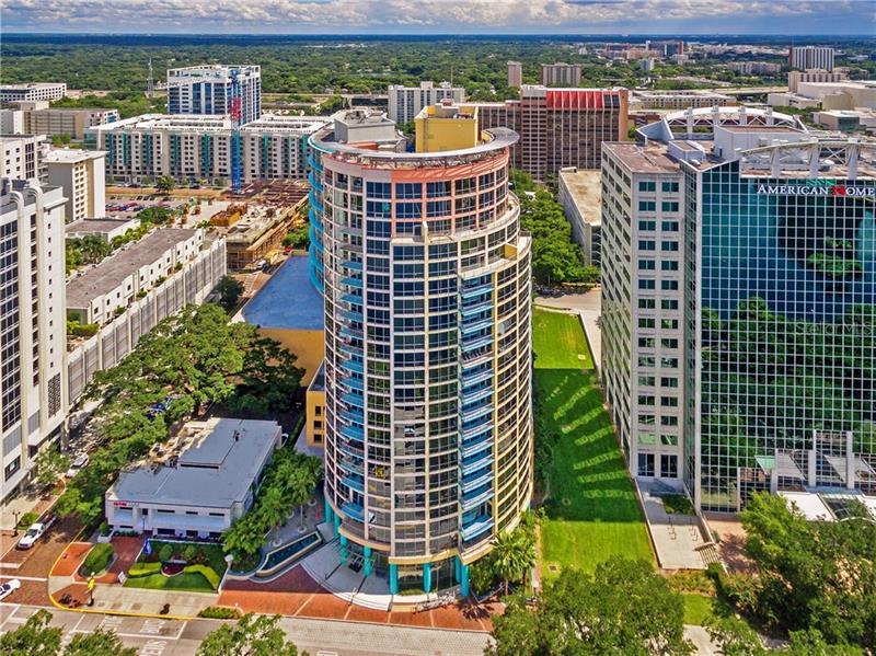 O5525550 Orlando Short Sales, FL, Pre-Foreclosures Homes Condos