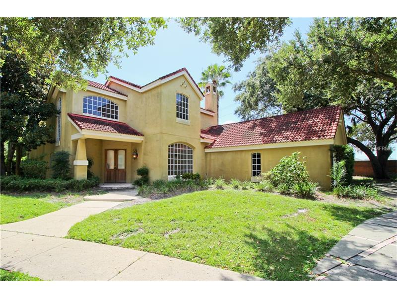O5532950 Winter Park Foreclosures, Fl Foreclosed Homes, Bank Owned REOs