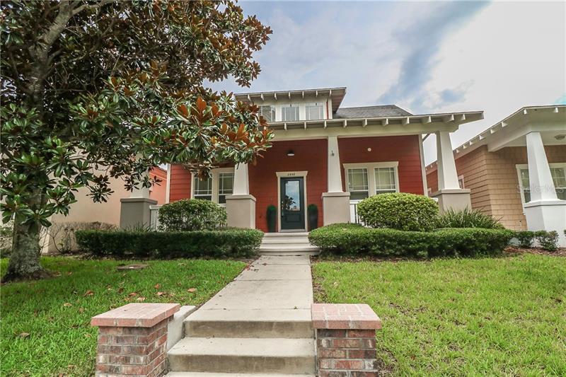 O5567650 Baldwin Park Orlando, Real Estate  Homes, Condos, For Sale Baldwin Park Properties (FL)