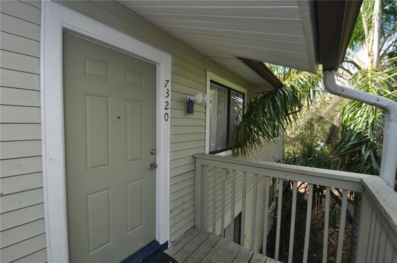 O5568050 Winter Park Condos, Condo Sales, FL Condominiums Apartments