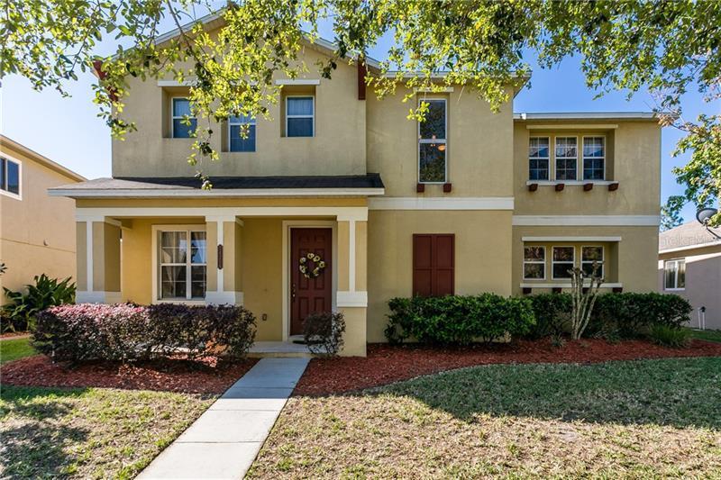 O5570350 Orlando Short Sales, FL, Pre-Foreclosures Homes Condos