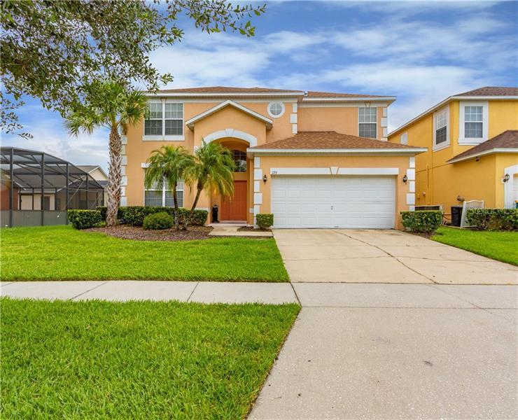 O5716350 Terra Verde Kissimmee, Real Estate  Homes, Condos, For Sale Terra Verde Properties (FL)