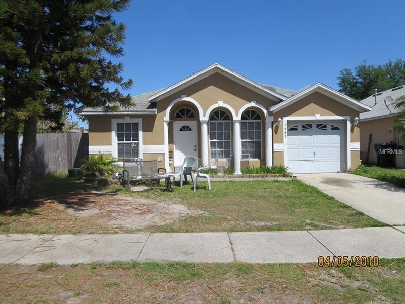 O5718650 Orlando Foreclosures, Fl Foreclosed Homes, Bank Owned REOs