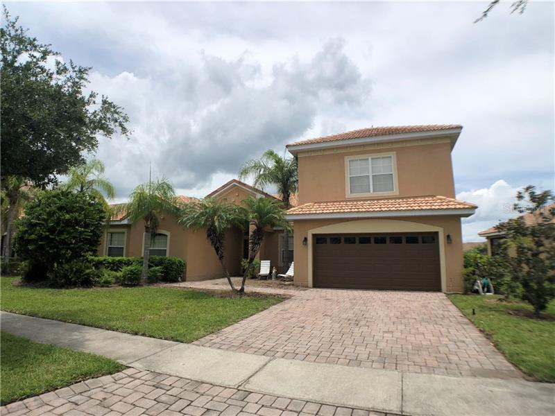 O5720150 Bellalago Kissimmee, Real Estate  Homes, Condos, For Sale Bellalago Properties (FL)