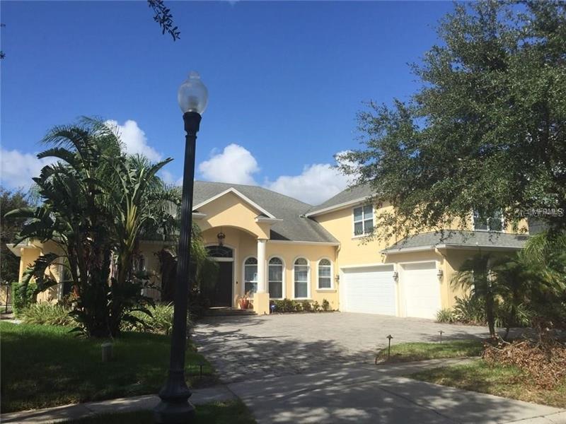 O5727350 Westover Reserve Windermere, Real Estate  Homes, Condos, For Sale Westover Reserve Properties (FL)