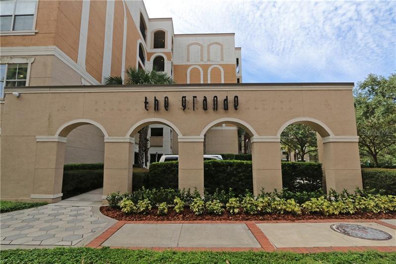 O5728150 Downtown Orlando Orlando, Real Estate  Homes, Condos, For Sale Downtown Orlando Properties (FL)
