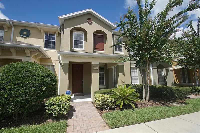 O5731350 Windermere Condos, Condo Sales, FL Condominiums Apartments