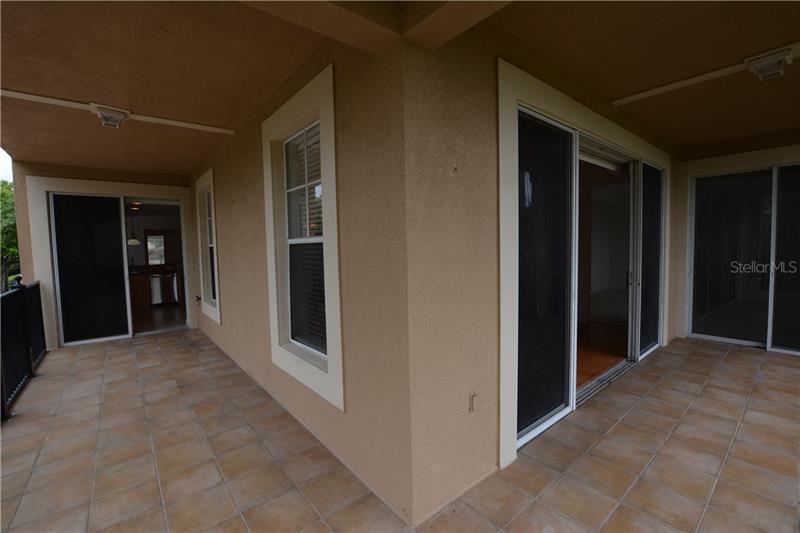 905 LOTUS VISTA 101, ALTAMONTE SPRINGS, FL, 32714