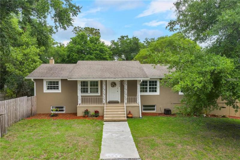 521 HOWARD, ALTAMONTE SPRINGS, FL, 32701