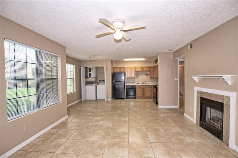 415 LAKEPOINTE 101, ALTAMONTE SPRINGS, FL, 32701