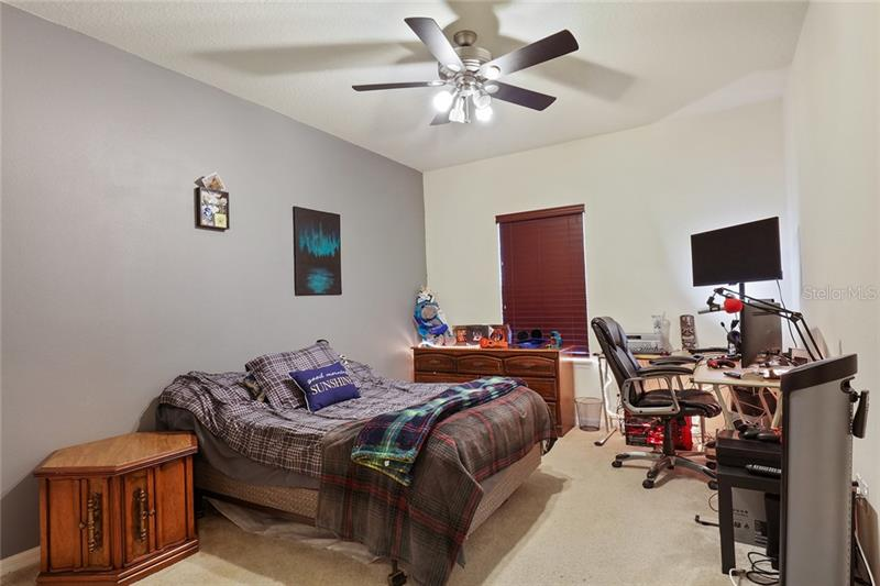 2227 WHITE JASMINE, APOPKA, FL, 32712