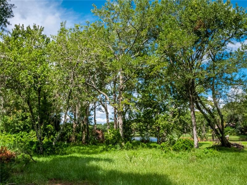 910 FLORIDA, ALTAMONTE SPRINGS, FL, 32701