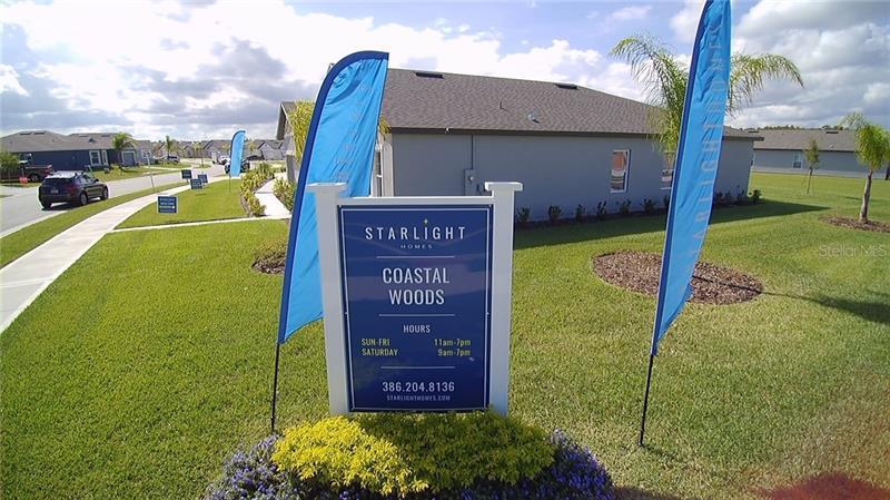 3017 BLUE SHORES, NEW SMYRNA BEACH, FL, 32168