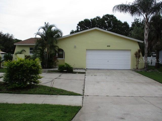 6001 NE 19TH, ST PETERSBURG, FL, 33703