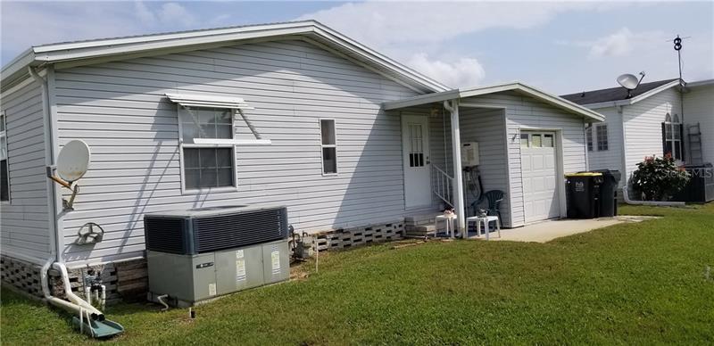 6508 OAK HAMMOCK, WINTER HAVEN, FL, 33884