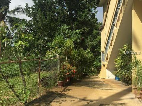 #3560 MARGINAL ROAD #2, ISABELA, FL, 00662