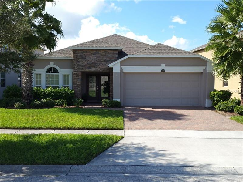 S4837750 Orlando Waterfront Homes, Single Family Waterfront Homes FL