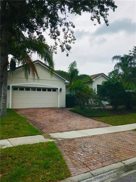 S5003550 Kissimmee Foreclosures, Fl Foreclosed Homes, Bank Owned REOs