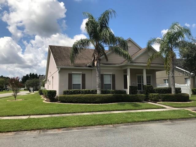S5005650 Avalon Park Orlando, Real Estate  Homes, Condos, For Sale Avalon Park Properties (FL)