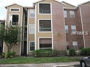 S5007150 Orlando Rentals, Apartments for rent, Homes for rent, rental properties condos