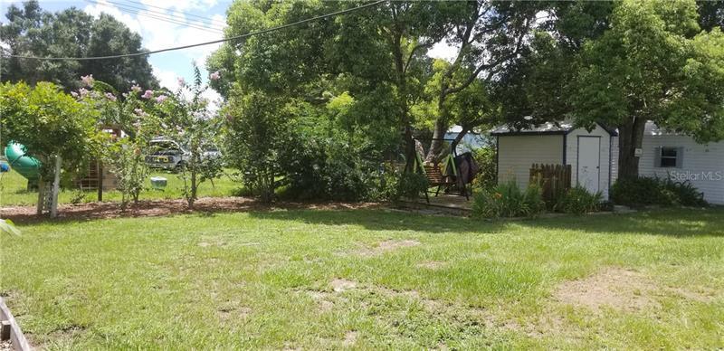 121 WATERVIEW, POLK CITY, FL, 33868