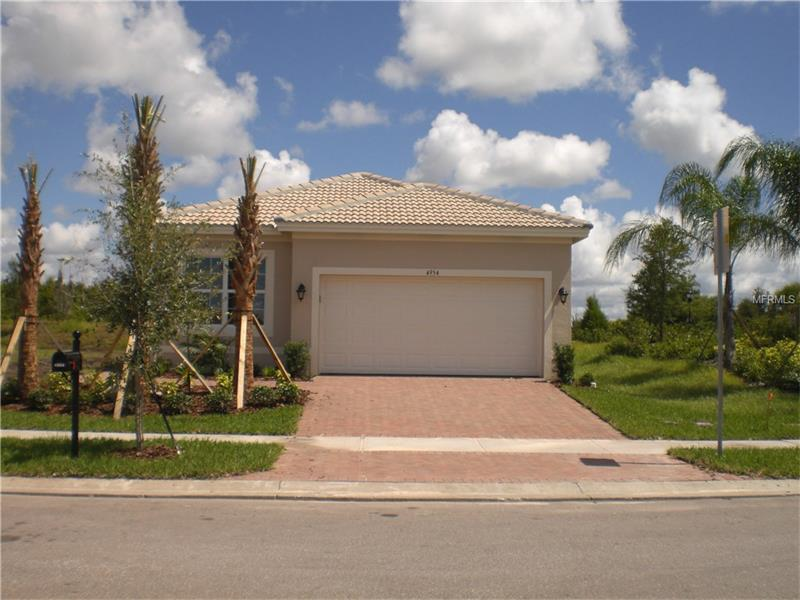 4954  SANDY GLEN,  WIMAUMA, FL